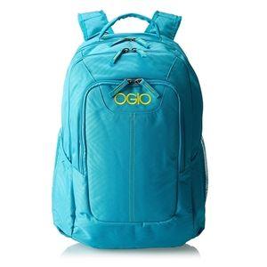OGIO International Operatrix 17 Laptop Backpack